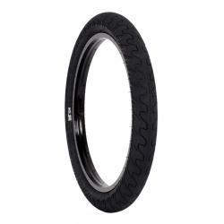 RANT Squad Tire 20 x 2.35 black - VK 19,95 EUR