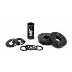 Rant Bang Ur American BB 19mm black - VK 34,95 EUR
