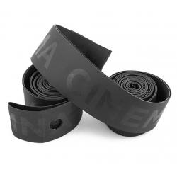 Cinema XL Rim Strip pair black - VK 4,95 EUR