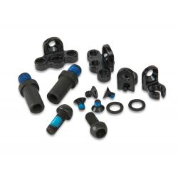 MANKIND Park Removable Brake Mounts Hardware Kit - VK 16,95 EUR
