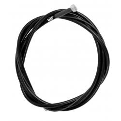 RANT Spring Brake Linear Cable black - VK 7,95 EUR