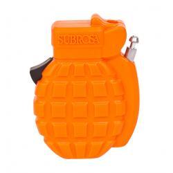 SUBROSA Combat Lock orange - VK 19,95 EUR