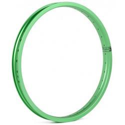 SHADOW Truss Rim 36H phantom green - VK 49,95 EUR - SALE