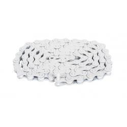 RANT Max 410 Chain 1/8 white - VK 12,95 EUR