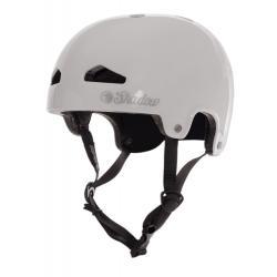 SHADOW Featherweight Helmet gloss white - LG/XL - VK 69,95 EUR