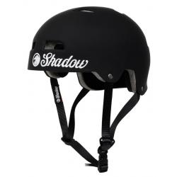 Shadow Classic Helmet 2XL matt black - VK 49,95 EUR