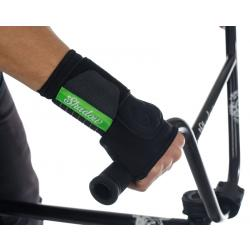 Shadow Revive Wrist Support Right OS black - VK 21,95 EUR