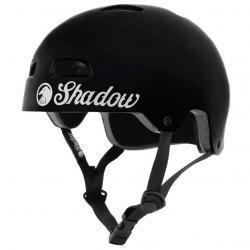 SHADOW Classic Helmet gloss black - XS - VK 49,95 EUR