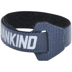 MANKIND Truth Velcro Cable Strap grey - VK 2,95 EUR