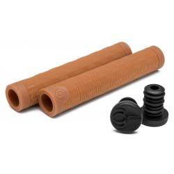 CINEMA Focus Grips - made by ODI - gum VK 10,95 EUR - NEW
