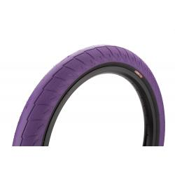 CINEMA Williams Tire 20 x 2.5 60 PSI purple - VK 27,95 EUR - NEW