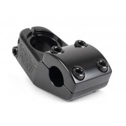 RANT Trill Top Load Stem black - VK 29,95 EUR