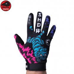 SHADOW Jr. Conspire Gloves Nekomata YM - VK 36,95 EUR - NEW