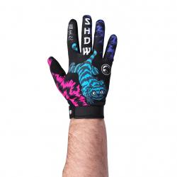 SHADOW Conspire Gloves Nekomata S - VK 36,95 EUR - NEW