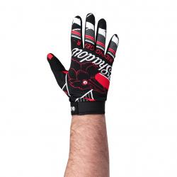 SHADOW Conspire Gloves Transmission M - VK 36,95 EUR - NEW