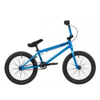 "2019 Mankind NXS 18"" Bike gloss blue - 399,95 EUR"
