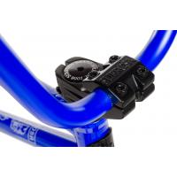 2018 Subrosa Arum Bike gloss electric blue - 399,95 EUR - SALE