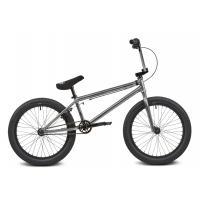 "2019 Mankind NXS 20"" Bike gloss grey - 399,95 EUR"
