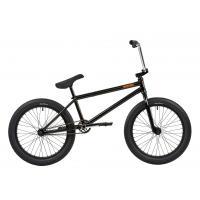 """2019 Mankind Libertad XL 20"""" Bike gloss black - 599,95 EUR"""