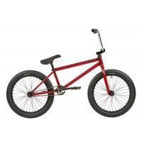 """2019 Mankind Libertad 20"""" Bike trans red - 599,95 EUR"""