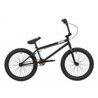 "2019 Mankind Planet 20"" Bike matt black - 369,95 EUR"