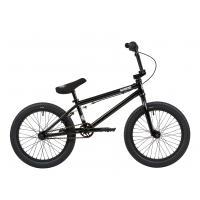 "2019 Mankind NXS 18"" Bike gloss black - 399,95 EUR"