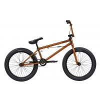 "2019 Mankind International 20"" Bike trans gold - 899,95 EUR"