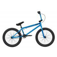 "2019 Mankind NXS 20"" Bike gloss blue - 399,95 EUR"