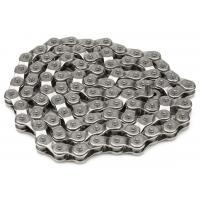 Cinema Sync half-link chain silver - VK 31,95 EUR - NEW