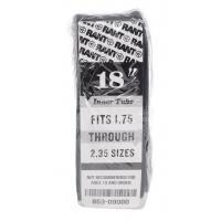 RANT 18 Tube - 1.75 - 2.35 black - VK 5,95 EUR