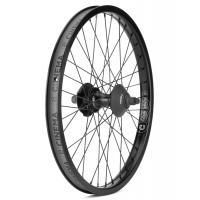 Cinema ZX Rear Wheel 36H 9t LHD black - VK 164,95 EUR