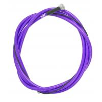 Rant Spring Brake Linear Cable purple - VK 7,95 EUR