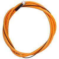 Shadow Linear Brake Cable orange - VK 4,95 EUR - SALE