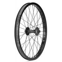 Cinema ZX Front Wheel 36H black - VK 109,95 EUR - NEW