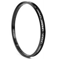 Cinema 333 Rim 36H black - VK 39,95 EUR