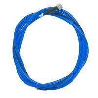 RANT Spring Brake Linear Cable blue - VK 7,95 EUR