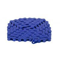Rant Max 410 Chain 1/8 blue - VK 12,95 EUR