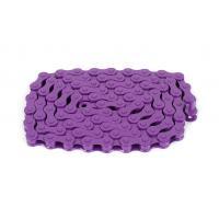RANT Max 410 Chain 1/8 purple - VK 12,95 EUR