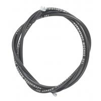 Shadow Linear Brake Cable black - VK 11,95 EUR