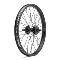 CINEMA 888 Rear Wheel 36H 9t black - VK 279,95 EUR