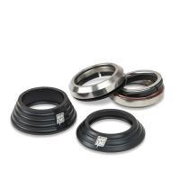 Mankind Epoch Integrated Headset 9 /15mm black - VK 28,95 EUR