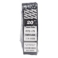 RANT 20 Tube - 1.75 - 2.35 black - VK 5,95 EUR