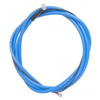 SHADOW Linear Brake Cable blue - VK 11,95 EUR