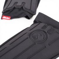 SHADOW Invisa Lite Shin Guards xlarge black - VK 42,95 EUR