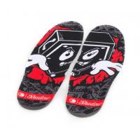 Shadow Invisa Lite Pro Insoles Mr.Coffin OS - VK 27,95 EUR