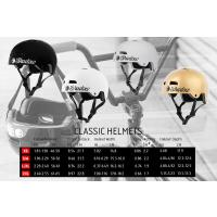 SHADOW Classic Helmet gloss white - 2XL - VK 49,95 EUR
