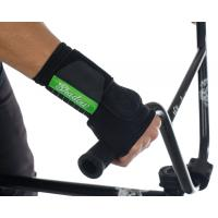 SHADOW Revive Wrist Support Left black - VK 21,95 EUR