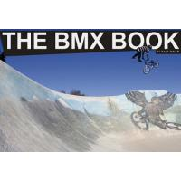 THE BMX BOOK - Ralf Maier - VK 24,95 EUR