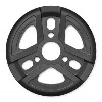 Cinema Reel Guard Sprocket 25t black - VK 59,95 EUR - SALE