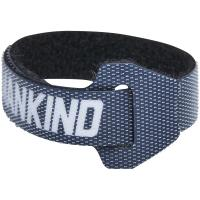 Mankind Truth Velcro Cable Strap grey - VK 2,95 EUR - NEW